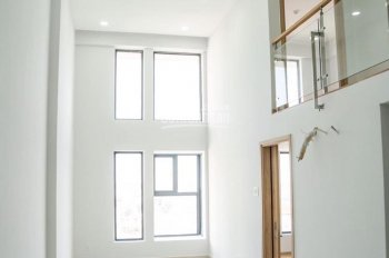 Cho thuê căn La Astoria, 1 - 2 - 3 phòng ngủ, giá từ 7,5 - 8 - 10 tr/th nhận nhà ở ngay 0943494338