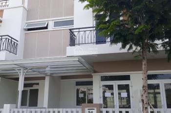 Bán nhà phố dự án Lovera Park, CĐT Khang Điền, Phong Phú 4 Bình Chánh, giá 4,1 tỷ