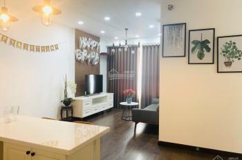 Cho thuê căn hộ Âu Cơ Tower, Q. Tân Phú, DT 90m2 2PN, giá 8.5tr/tháng, LH: 090 94 94 598 (Toàn)