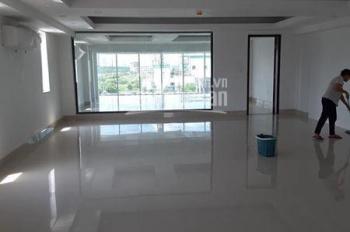 Cho thuê văn phòng gần ngay Trần Não quận 2: 20m2 - 8,5tr, LH 0777.102.591 Ms. Kim