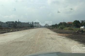 Bán đất nền dự án Bãi Muối giai đoạn 2 phường Cao Thắng, Hạ Long, Quảng Ninh giá 15tr/m2 0904042988