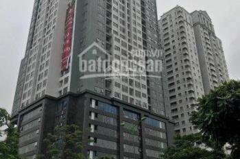 Cho thuê văn phòng 390m2 tòa nhà Petrowaco 97 - 99 Láng Hạ, Đống Đa, Hà Nội. LH 0945.589.886