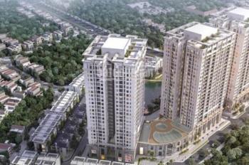 Phòng KD cho thuê sàn thương mại dự án Hateco Apollo mặt đường 70, Nam Từ Liêm, Hà Nội: 0943128988