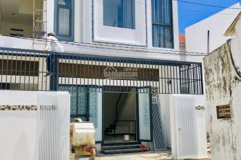 Nhà cho thuê gần khu đô thị Vĩnh Điềm Trung, Nha Trang