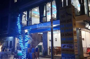 Bán nhà mặt phố Hàng Chuối, 150m2, mặt tiền 8m, nở hậu, giá bán 69 tỷ, liên hệ: Phong 0974433383