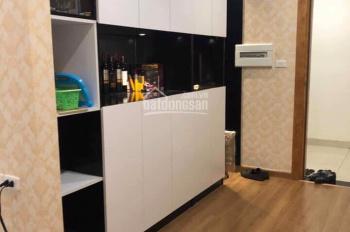 Chính chủ bán căn hộ chung cư The K Park Văn Phú, DT 93m2, giá 2.4 tỷ, LH 0932.083.296