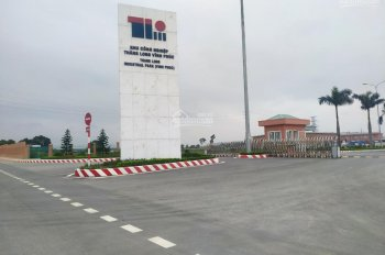 Bán ki ốt khu công nghiệp Thăng Long 3 kinh doanh sầm uất. LH: 0968624722