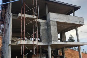 Độc quyền phân phối Langbiang Town - KĐT Vạn Xuân. Cấp sổ đỏ ngay 100% đất xây dựng LH 0981990995