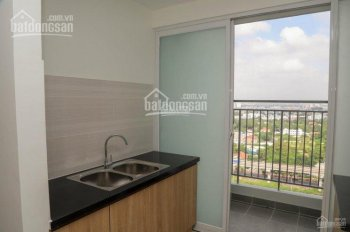 Bán căn hộ Saigon Gateway 65m2 - 2PN giá chỉ từ 1.7 tỷ, 90m2 - 3PN giá chỉ từ 2.6 tỷ, 0911460747