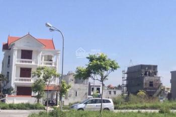 Mở bán dự án đất phân lô phường Ngọc Xuyên, Đồ Sơn, Hải Phòng, giá đẹp cho anh chị đầu tư