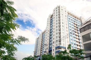 Cho thuê văn phòng 275m2 giá chỉ 268 nghìn/m2/th quận Bình Thạnh; LH ngay: 0777.102.591 ms. Kim