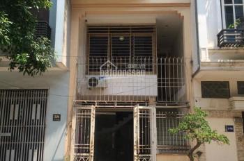 Cho thuê văn phòng khu đô thị Văn Quán, LH 0984420448
