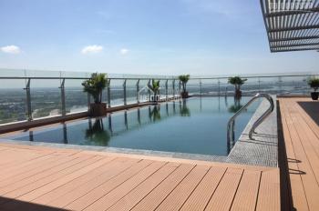 Bán nhiều căn hộ Đảo Kim Cương, giữ chìa khóa, xem nhà cực nhanh. LH 0903.611.479 Ms Diễm