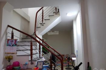 Rẻ nhất Dương Nội, không mua nhà này thì mua ở đâu. LH gấp 0373.01.9999