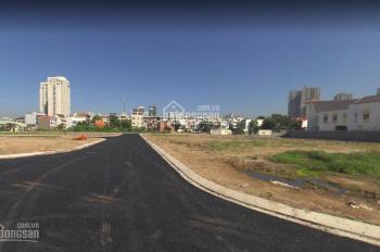 Đất nền Q2 trung tâm hành chính mới của thành phố MT Nguyễn Quý Cảnh, 3.2 tỷ/nền, SHR 0909775791