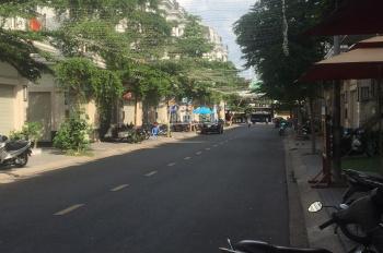 Cho thuê nhà trong KDC Cityland Center Hills, phường 7, Gò Vấp, LH: 0901359422