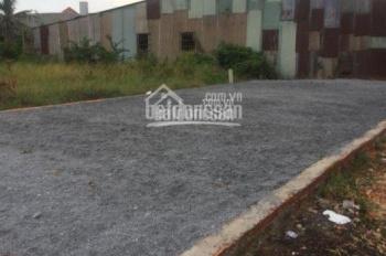 Mở bán đất nền KDC Vĩnh Phú 38, Bình Dương 16tr/m2 gần KCN tiện xây dựng có sổ, XDTD LH 0932715095
