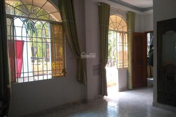 Cho thuê căn hộ mini tại 11 đường C18, Tân Bình, 40m2, 5tr, gần Cộng Hòa Plaza