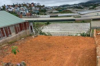 Bán lô đất đường Nguyễn An Ninh, phường 6, thành phố Đà Lạt