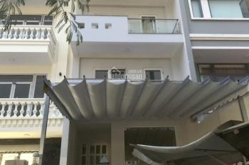 Ngay chủ cho thuê nhà nguyên tầng để ở- Kinh doanh hoặc làm văn phòng, DT 5x25m, LH: 0933518833