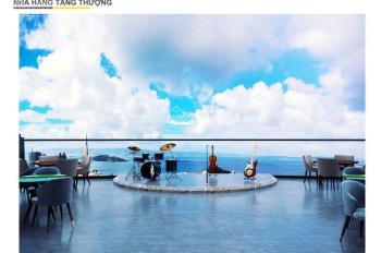Ra mắt dự án condotel Peninsula Nha Trang nằm trong khu biệt thự biển An Viên đẳng cấp
