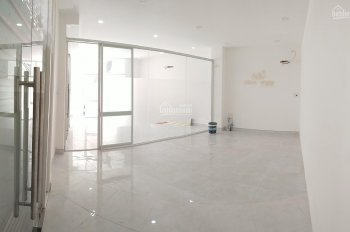(093.177.3683) Cho thuê nhà nguyên căn mặt phố khu Bình Khánh, q2, 70m2, giá 18 triệu