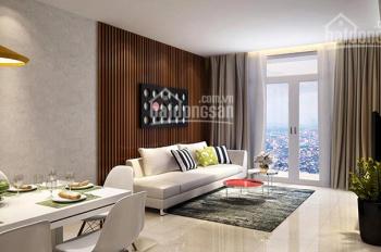 Minh Thái luật sư và bất động sản cho thuê căn hộ Sun Avenue Mai Chí Thọ.LH 0903358083 - 0973478478