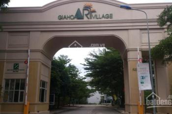 Bán nhà KDC cao cấp Gia Hòa, Phước Long B, Q9 - Vị trí: Mặt tiền trục đường chính 16m - Út Trà Ôn