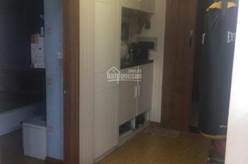 Chính chủ bán căn 97m2 giữ rất mới và đẹp. LH 0963678124