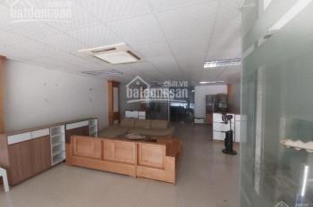 Cho thuê văn phòng tại Nguyễn Xiển, diện tích 80m2, giá 12tr/th. Liên hệ 0355937436