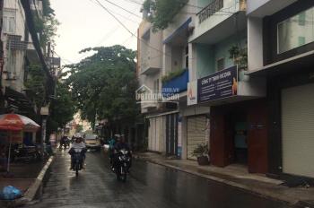 Bán gấp nhà HXH Nguyễn Đình Khơi, P4, 5mx22m, nhà 2 tầng. Đúng giá: 11.5 tỷ