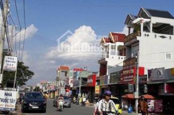 CC cần bán lô đất D1 KDC Việt Sing Vsip 1, KD sầm uất nhất D1 giá 4,25 tỷ. Alo: 0383.2299.67