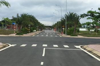 Suất ngoại giao dự án Tín Hưng đường Trường Lưu, giá 2,360 tỷ/nền, rẻ nhất thị trường Q9