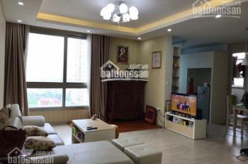 Gia đình cần bán gấp căn hộ Hyundai Hillstate, Hà Cầu, Hà Đông. Diện tích 103m2, giá tốt nhất