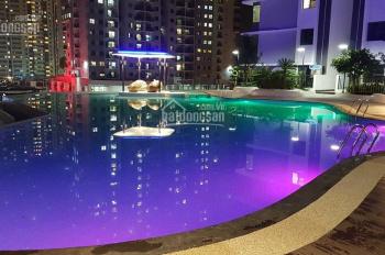Cho thuê căn hộ chung cư The Zen Gamuda, diện tích 54m2, giá 6 triệu/tháng