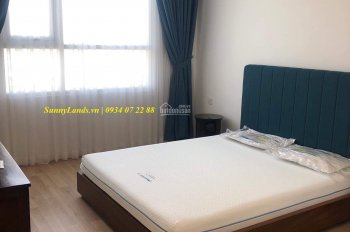 Chuyên cho thuê căn hộ Sarimi, Sadora 2-3PN 88m2, 113m2, 130m2. Giá từ 17tr-25tr/th, 0934072288
