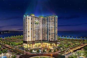 Peninsula Nha Trang- sở hữu ngay chỉ từ 1,4 tỷ