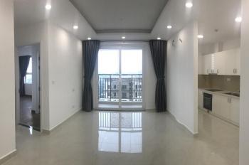 Còn căn nào rẻ hơn 79m2 2PN 2WC Sài Gòn Mia cho thuê chỉ 13tr/tháng, LH 0909 732 736