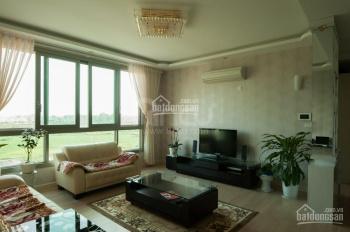 Gia đình cần bán căn hộ Hyundai Hillstate, Hà Cầu, Hà Đông. Diện tích 123m2, 3 pn, giá rẻ nhất