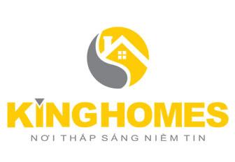 Cần bán gấp nền đất nhà phố 5x20m dự án Sài Gòn Mystery Quận 2, giá chỉ 13tỷ/100m2, tặng móng cọc