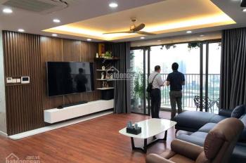 Cho thuê căn hộ Vinhomes D'capitale Trần Duy Hưng, căn đẹp rẻ nhất và giá tốt. LH: 0988607966