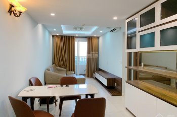 Cho thuê Lexington, 2 phòng ngủ 2 ban công, view hồ bơi, diện tích 82m2, giá cực rẻ chỉ 16 triệu