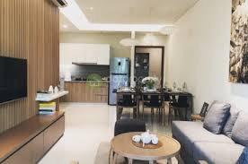 Cần ra đi căn hộ 2 phòng ngủ Habitat, 69m2, giá 1.912 tỷ, rẻ hơn chủ đầu tư. LH: 0976 560 915