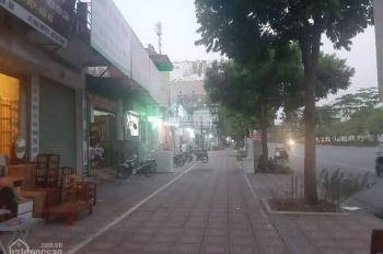 Bán đất tặng nhà mặt phố Ngô Gia Tự Long Biên Hà Nội. Chính chủ 0939576636