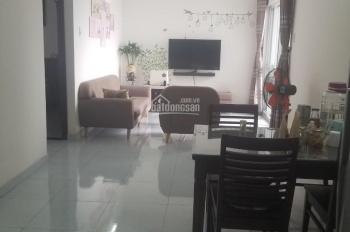 Bán gấp chung cư Sơn Kỳ 1, Quận Tân Phú, lầu 10, DT 64.5m2, giá 1.85 tỷ, LH 0799419281