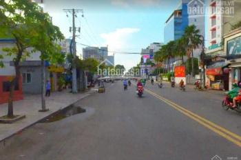 CC Bán đất MT Nguyễn Văn Lượng, giá 2,1 tỷ/80m2, đối diện Lotte Gò Vấp, SHR, TC 100%, 0903479200