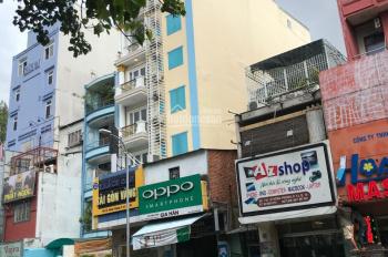 Bán nhà MT Tân Phước gần Nguyễn Kim, chợ điện tử. Giá bán 13.4 tỷ TL