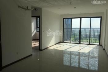 Bán căn hộ view 2 công viên Ngoại Giao Đoàn và CV Hòa Bình, giá hấp dẫn, tầng cực đẹp - 0967653218