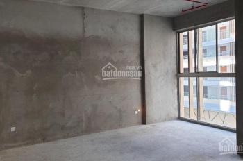 Bán shophouse nhà thô Midtown Phú Mỹ Hưng, Quận 7 giá tốt 3,4 tỷ thu về, 65 m2. LH: 0911654499