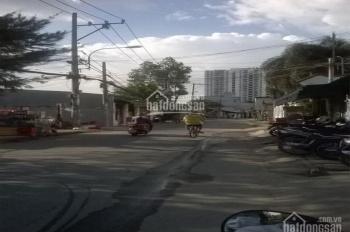 Bán lô đất 2 mặt tiền đường Trương Văn Thành, phường Hiệp Phú, Quận 9, giá 145 tỷ